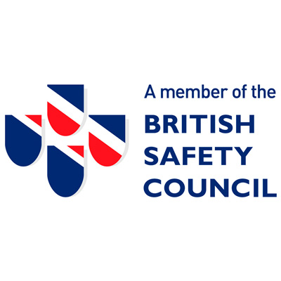 British safety-council